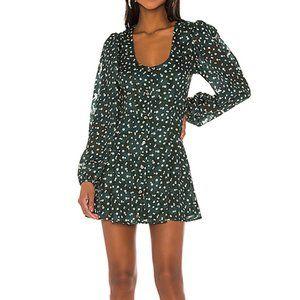 TULAROSA Wilder mini Dress